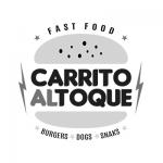 CARRITO_AL_TOQUE
