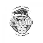 CARRITO_LA_66