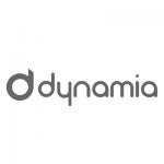 DYNAMIA