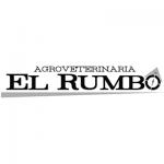 EL_RUMBO