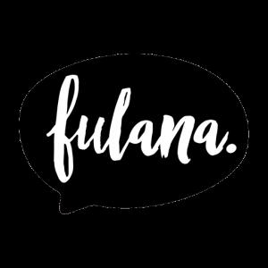 Fulana