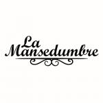 LA_MANSEDUMBRE