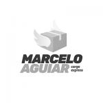 MARCELO_AGUIAR