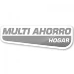 MULTIAHORRO