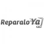 REPARALO_YA