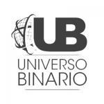 UNIVERSO_BINARIO